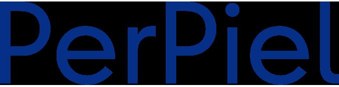 PerPiel – Laboratorios Bernabó